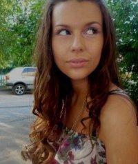 Алинка Алина, 16 мая 1987, Новосибирск, id59344995