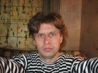 Евгений Якушин, 24 июля , Москва, id63982582