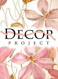 Decor Project, Москва, id70438853