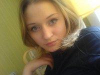Katya Simionova, 13 октября , Санкт-Петербург, id74887496