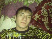Роман Гахокия, 13 июля , Новоайдар, id81305454