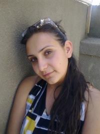 Mariam Harutyunyan, 14 ноября , Изюм, id102721086