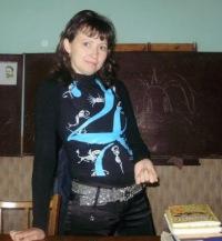 Tatochka Nikolenko (raikovich), 23 февраля , Долинская, id120144306