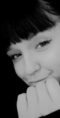 Nastya Firsova, 23 января , Санкт-Петербург, id123649045