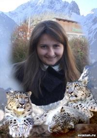 Екатерина Пьявка, 4 июля , Киев, id22078967