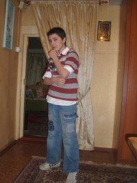 Ихсан Кючук