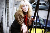 Alyona Khaburina, 7 июня 1990, Санкт-Петербург, id41851400
