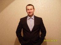 Максим Шабанов, 21 января , Чебоксары, id80106813