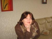 Viktoria Eberhardt, 11 сентября , Мичуринск, id85388737