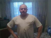 Андрей Сизов, 5 апреля , Красноярск, id115883020