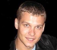 Евгений Баринов, 5 августа , Москва, id126480241