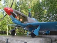 Максим Шипилов, 29 января , Бийск, id126676298