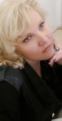 Vladislava Ginzburg, 9 июля , id127776211