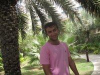 Emin Sheikh