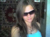 Алина Кириенко, 16 мая 1990, Киев, id27182802