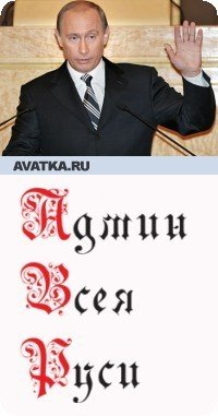 Михаил Лукаш, 15 ноября , Саратов, id30151216