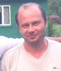 Николай Долгополов, 11 ноября , Санкт-Петербург, id30466393