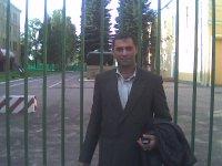 Marat Efremyan, 7 сентября 1973, Москва, id30541858