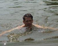 Виталий Ковалев, Касан