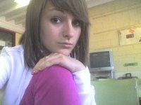 Kristina Furhala, 11 декабря , Ильичевск, id37037311
