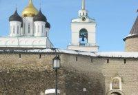 Наталья Евгенова, 2 апреля 1991, Москва, id59479055