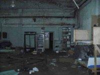Eryfjykfkgyykg Gjgjddhfdfh, 25 мая 1991, Екатеринбург, id76009699