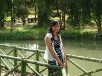 Trang Nguyen, 28 декабря , Химки, id77175154