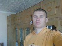 Рустам Багдалов, Саратов, id77441336