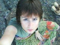 Фрези Грант, 14 июня , Минск, id77578858