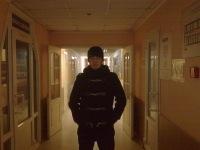 Амир Аширов, 14 июня , Новосибирск, id123592556