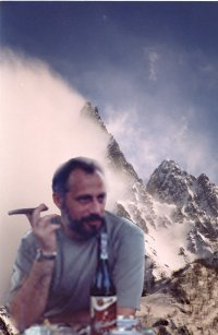 Игорь Юзовицкий, 5 октября 1984, Харьков, id26358501
