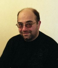 Отар Маркозашвили, 4 марта 1992, Москва, id26358564
