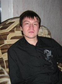 Сергей Вильковский, 1 января , Гродно, id37268946