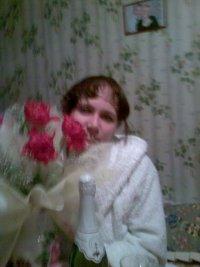 Наталья Иванова, 27 марта , Екатеринбург, id43916790