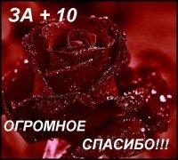 Ирина Лужецкая, 21 июня , Десногорск, id89337522