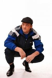 Александр Антонов, 20 апреля , Балаково, id101486420