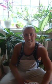Алексей Лебедев, 8 августа 1986, Миасс, id112818287