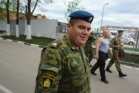 Алексей Головин, 15 ноября 1997, Шостка, id115203212