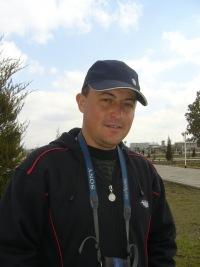 Ильдар Гиясов, Гиждуван