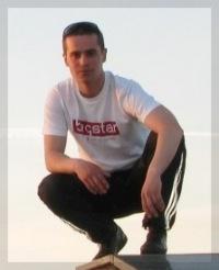 Никита Баранов, 13 мая , Мариуполь, id127018569