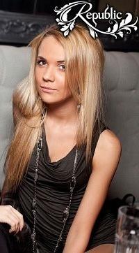 Полина Волкова, 16 февраля , Москва, id128248079