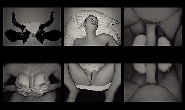 eroticheskie-art-haus-filmi