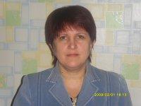 Наташа Казначеева, 8 июля , Омск, id29361653