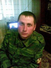 Азамат Зураев, 22 ноября 1993, Владикавказ, id30100232