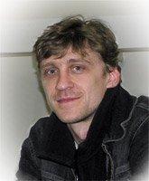 Сергей Звягинцев, 16 сентября , Макеевка, id56456657