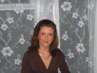 Александра Левицкая (каспирская), 8 мая 1986, Хабаровск, id65485426