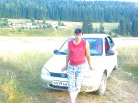 Олег Сахнов, id66282501