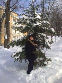 Лана ***, 26 марта , Одесса, id67408040