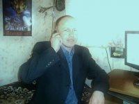 Андрей Ермаков, 15 апреля 1985, Владивосток, id82980405