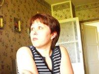Роза Феслер (сарварова), 7 ноября , Подольск, id85388740